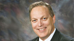 Rep. Andy Biggs (R-CD5)
