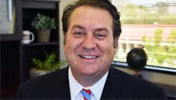 Attorney General Mark Brnovich (R)