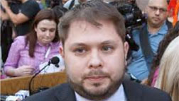 Rep. Ruben Gallego (D-CD7)