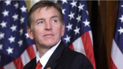 Rep. Paul Gosar (R-CD4)
