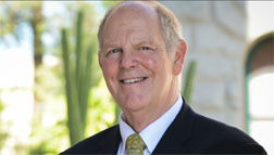 Rep. Tom O'Halleran (D-CD1)