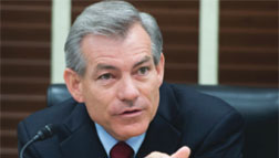 Rep. David Schweikert (R-CD6)