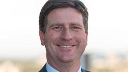 Rep. Greg Stanton (D-CD9)