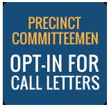 PRECINCT COMMITTEEMEN OPT-IN
