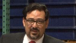 Recorder Adrian Fontes (D)