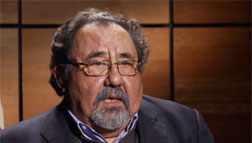 Rep. Raul Grijalva (D-CD3)
