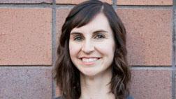 Superintendent Kathy Hoffman (D)