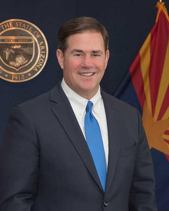 Governor_Doug_Doucey