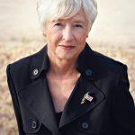 Judy-Burges-1-600x900-1