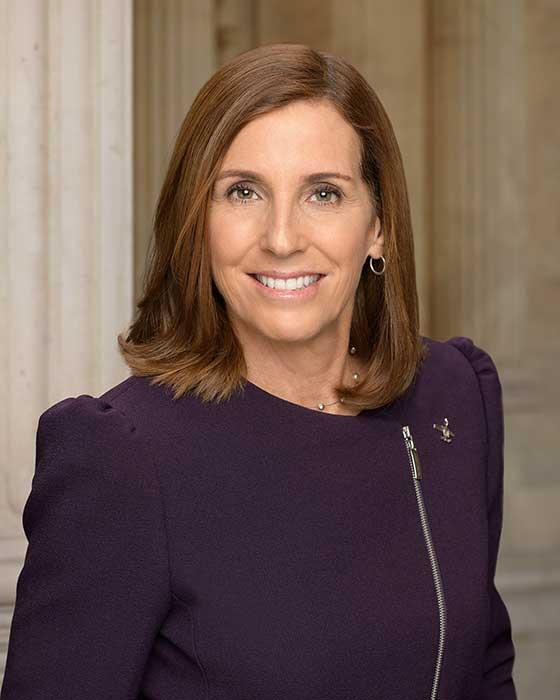 Senator_Martha_McSally