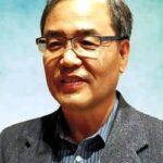 Jae Chin