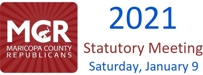 2021StatutoryMeetingLogo